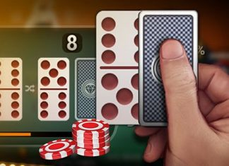 Perfect Gambling Game with a Great Profit Margin