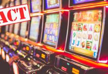 Wonderful Casino Facts