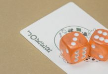 Popular Gambling Games