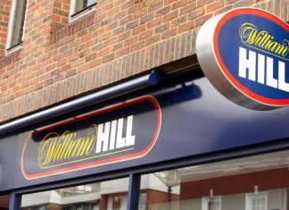 Expert William Hill Review