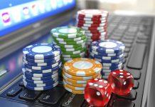 Casinos Online guide