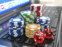 Casinos Online guide