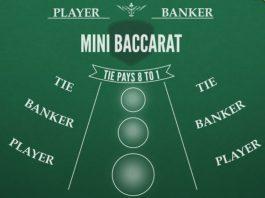 Club Baccarat