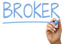 Betting Broker
