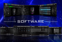Gaming Software