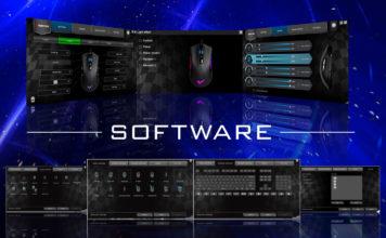 Gaming Software