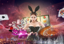 Malaysian Online Casino