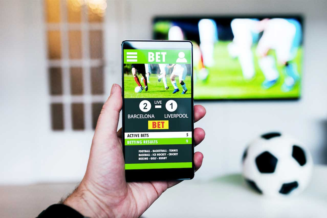 Online soccer betting asia arbitrage sports betting service