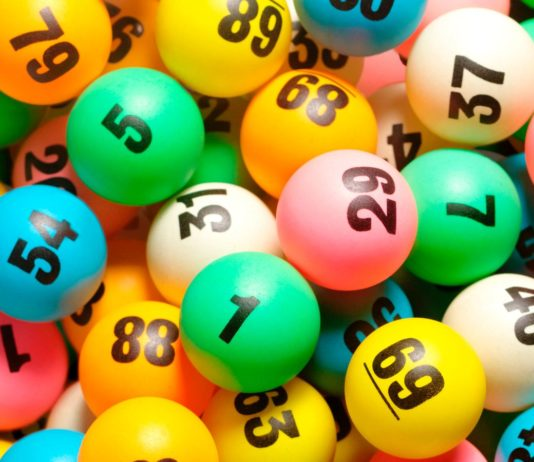 real lotto pro fast