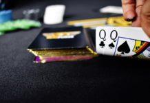 about PokerQQ