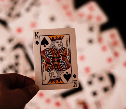 tips to win a poker game