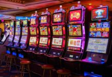 slot machine tips for 2020