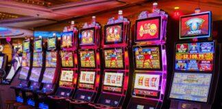 slot machine tips for 2020
