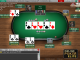 starting online poker tips