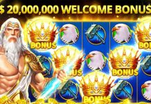 slot game is the best casino game