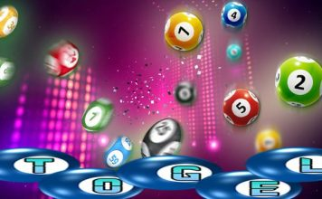 Towards Online Togel