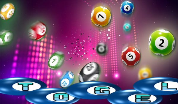 Why Punters Show Inclination Towards Online Togel? | ReachCasino -  Gambling, strategies, gambling, tips and rules!!
