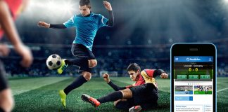 valuable football betting tips