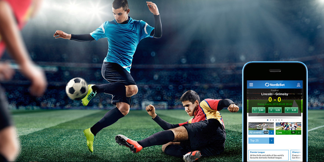 Experts share some really valuable football betting tips | ReachCasino -  Gambling, strategies, gambling, tips and rules!!