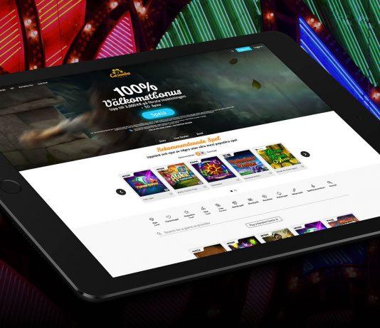 Top casino hacks