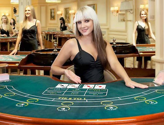 live casino games you need to play
