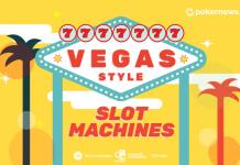 Playing Free Online Casino Games